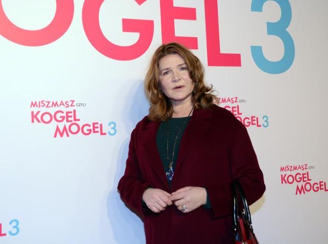 """Premiera filmu """"Miszmasz czyli Kogel Mogel 3"""""""