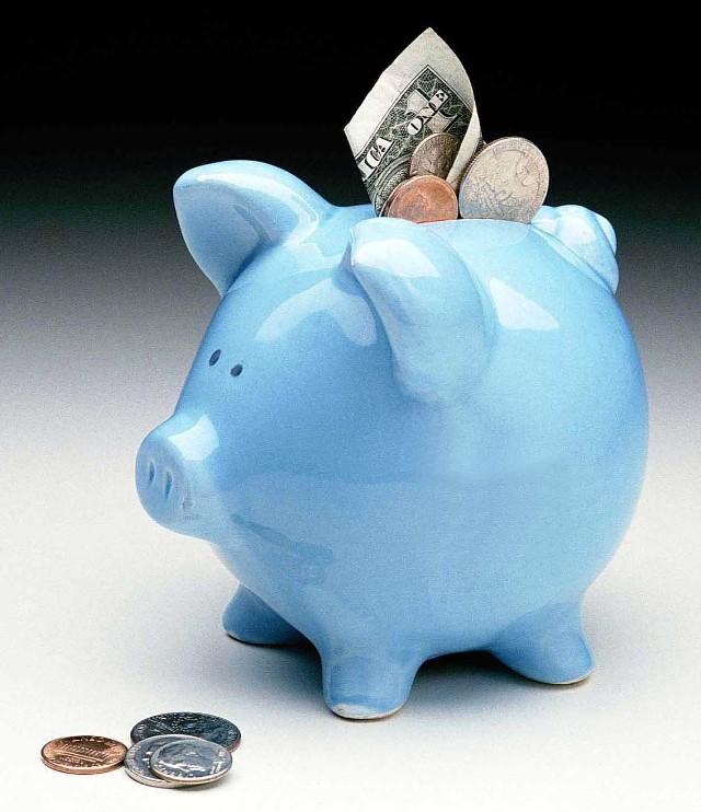Coraz więcej białostockich przedsiębiorstw ogranicza swoje koszty i wydatki