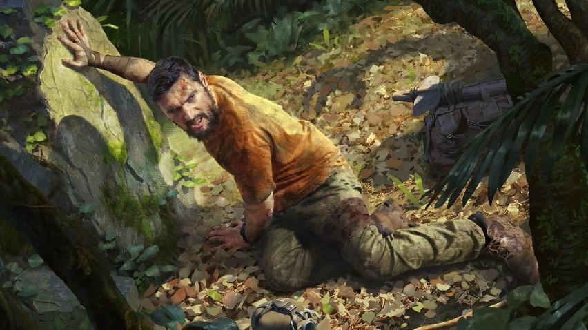 Gry o survivalu mają w sobie coś osobliwego. Dużą frajdę,...