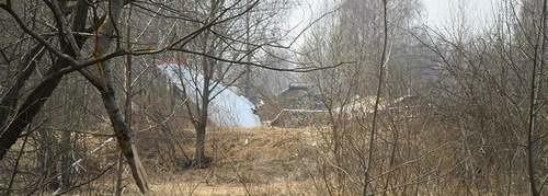 Do katastrofy pod Smoleńskiej doszło 10 kwietnia 2010 roku.