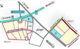 Będą nowe miejsca pracy w gminie Krapkowice. Dwie duże firmy chcą stawiać zakłady