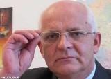 Kolejna zmiana lidera. Teraz prowadzi Bogdan Bojko