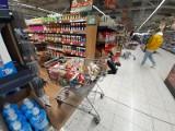 Nadal sporo z nas robi zakupy w hipermarketach, ale chcemy aby one się zmieniły