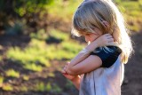 Co było przyczyną zatrucia u dzieci i dorosłych w Bytomiu Odrzańskim? Są wyniki badań prowadzonych przez Sanepid