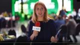 Agro Pomorska - odcinek specjalny. Podsumowujemy Forum Rolnicze 2020 [wideo]