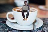 Praca przez internet. 10 sprawdzonych pomysłów na zarabianie online