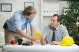 Budowa domu – 10 formalności, które musisz załatwić, zanim rozpoczniesz prace