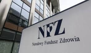 Okres obowiązywania EKUZ wydłużono zarządzeniem prezesa NFZ