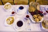Potrawy wigilijne zgodne z tradycją. 12 obowiązkowych dań na stole 24 grudnia 2020 [LISTA, PRZEPISY]