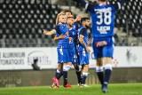 Lech Poznań w fazie grupowej Ligi Europy! Wygrana z Royal Charleroi na wagę awansu