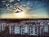 Wystarczy tych spalarni! Mieszkańcy Bydgoszczy nie chcą nowej, do której trafiałyby niebezpieczne odpady z Polski i Europy