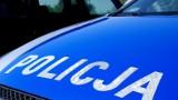 Ford najechał na volkswagena na ulicy Krakowskiej w Kielcach. Kobieta w szpitalu