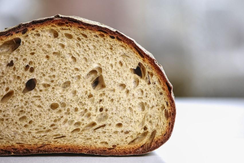Zaskakujące skutki uboczne niejedzenia chleba. Istnieje...