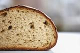 Zaskakujące skutki uboczne niejedzenia chleba. Zobacz, co się dzieje, gdy nie jesz pieczywa