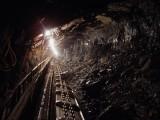 Sieroty i wdowy po górnikach pozbawione pieniędzy obiecanych przez Ministerstwo Energii?