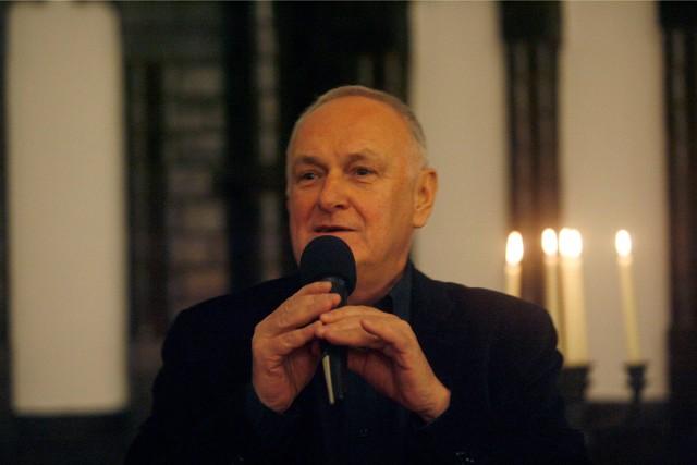 Koncert Jacka Cygana zaplanowano na sobotę, 13 października w Mniszek Arenie. Bilety można kupić w Fado Cafe i są po 95 zł.