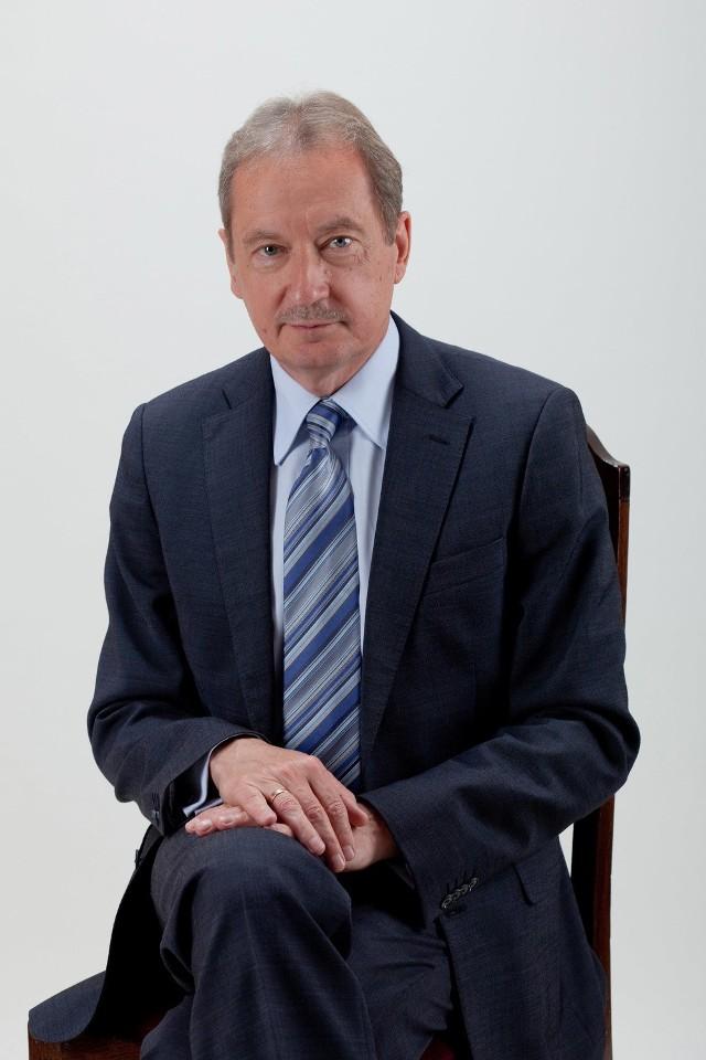 Paweł Arndt, poseł PO