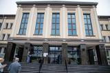 Koronawirus w jednym z wydziałów sądu okręgowego. Instytucja nie została jednak zamknięta