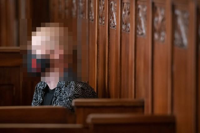 Oskarżony Marek M. nie przyznaje się do winy. Według niego występ nie miał na celu nikogo obrażać ani nawoływać do nienawiści na tle wyznaniowym.