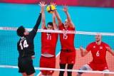 Polska - Kanada. Relacja na żywo, live z ostatniego meczu grupowego na IO w Tokio 2020