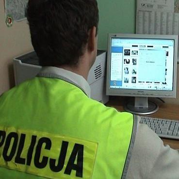 Na trop zatrzymanych wpadli policjanci z Katowic, monitorujący sieci peer2peer. W ramach akcji Simone zatrzymano już prawie 200 osób.