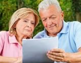 Waloryzacja rent i emerytur 2021. Rząd podał proponowany wskaźnik waloryzacji. O tyle wzrosną świadczenia dla seniorów w przyszłym roku?