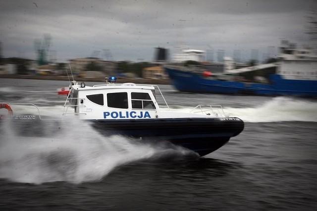 Tragiczny weekend na Mazurach: 5 utonięć i poszukiwanie 39-latka! Wypadki w ten weekend na jeziorach województwa warmińsko - mazurskiego