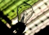 Wyłączenia energii elektrycznej w Łodzi (28 czerwca - 5 lipca). Gdzie nie będzie prądu?
