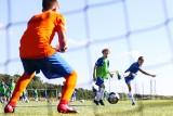 Kolejne szkółki piłkarskie mogą dołączyć do Programu Certyfikacji PZPN! Co to oznacza dla rodziców młodych zawodników?