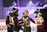 Narciarskie mistrzostwa świata WYNIKI. Terminarz startów Polaków, klasyfikacja medalowa online Oberstdorf 6.03 2021