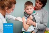 Coraz więcej rodziców z Pomorza nie szczepi dzieci. Znów chorujemy na odrę