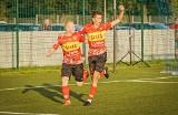 III liga. Siedem bramek w meczu Ślęzy Wrocław. Goczałkowice Łukasza Piszczka nie odpuszczają