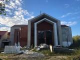 Tak wygląda nowy kościół we Wrocławiu. Zobacz wnętrze świątyni [ZDJĘCIA]