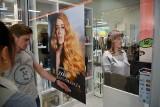 Alter Ego. Nowy salon urody w Auchan