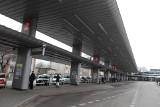 Tarnowskie Góry. Dworzec autobusowy 8 lat od otwarcia. Jak Przystanek Europa zweryfikował czas?