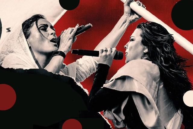 Within Temptation oraz Evanescence zagrają w Gliwicach w marcu 2022