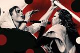 Gliwice. Zagrają Within Temptation oraz Evanescence. Poznaliśmy nową datę przełożonego koncertu