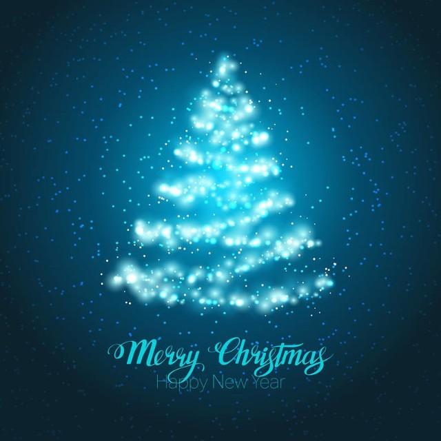 życzenia świąteczne Na Boże Narodzenie 2019 Wierszyki Sms
