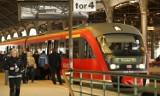 Wkrótce znowu pojedziemy pociągiem do Niemiec