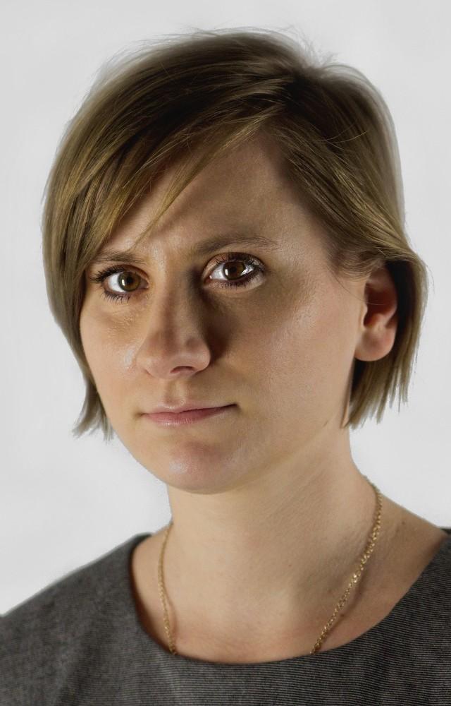 Z czego możemy same zrobić modne broszki podpowiada Katarzyna Kamińska, projektantka biżuterii