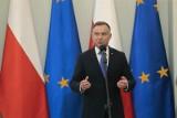 Komu ufają Polacy? Mamy najnowszy ranking zaufania do polityków