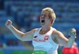 Igrzyska olimpijskie 2016: Klasyfikacja medalowa. Kto zdobył medale w Rio? [TABELA] [MEDALIŚCI]
