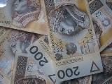 Podatek od nieujawnionego dochodu można odzyskać. Czas: do 27 września