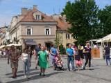 Mnóstwo weekendowych imprez w powiecie sandomierskim. Zobacz co będzie się działo w sobotę 26 i niedzielę 27 czerwca [ZDJĘCIA]