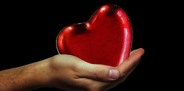 życzenia Na Walentynki Dla Koleżanki Przyjaciółki