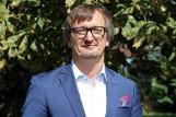 Wybory samorządowe 2018 na burmistrza Pelplina. Mirosław Chyła wygrał wybory na burmistrza Pelplina [oficjalne wyniki PKW]