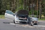 Polska liderem w niechlubnym rankingu. W 2018 r. na polskich drogach zginęło ponad 2,8 tys osób. Są projekty zmiany prawa