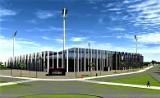 Nowy Sącz. Czy są szanse na budowę stadionu Sandecji w tym roku?