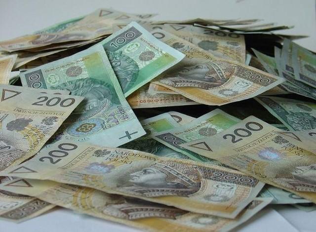 Nawet 500 tysięcy złotych mogą z Funduszu pożyczyć firmy, które nie miałyby w banku szans na takie pieniądze. Z braku historii.