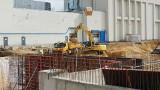 Firma B+K w Walcach postawi drugi zakład i zatrudni 130 osób